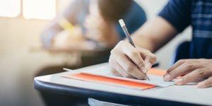 Faculdade de Mogi Guaçu abre inscrições para vestibular