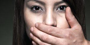 Americana promove oficina contra violência às mulheres