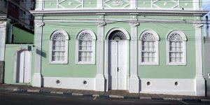Museu de Itatiba recebe exposição em homenagem ao Dia do Atletismo