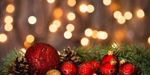 Teatro em Campinas apresenta espetáculo natalino