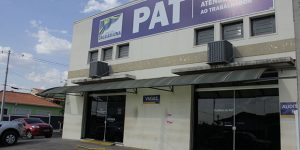 PAT Jaguariúna oferece vagas para Jovens Aprendizes
