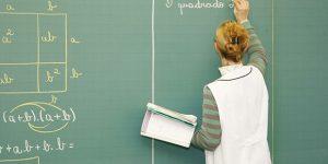 Vinhedo é 1º lugar em especialização de professoresda RMC