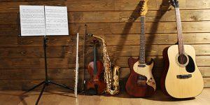 Conservatório Musical abre inscrições para cursos em Itatiba