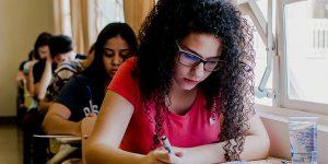 Qualidade acadêmica e mercado de trabalho são referências para escolha do Unasp entre vestibulandos