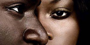Americana celebra a Semana da Consciência Negra