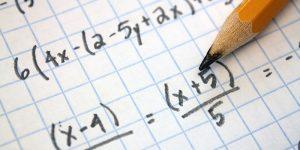 Alunos de Jaguariúna se destacam na Olimpíada Brasileira de Matemática