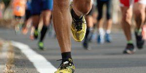 Pedreira promove 1ª Corrida e Caminhada Entre Amigos