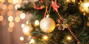 Bazar de Natal acontece este mês em Itatiba