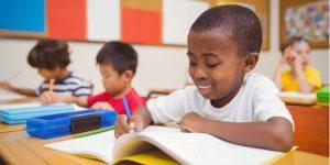Itatiba irá distribuir uniforme escolar em 2019