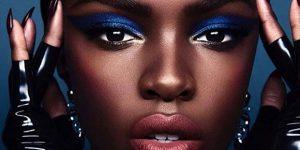 Jaguariúna realiza tradicional concurso para Beleza Negra