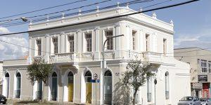 Jaguariúna reabrirá Biblioteca Municipal com unidade da Escola das Artes