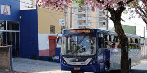 Mogi Guaçu tem reajuste em tarifa do transporte coletivo