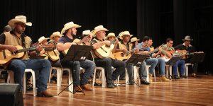 Jaguariúna oferece atrações gratuitas no Centro Cultural