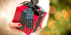 Campanha em Holambra vai sortear R$ 10 mil em vale-compras