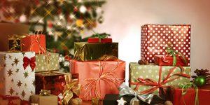 Culto ecumênico e presentes celebram o Natal no Hospital Ouro Verde em Campinas