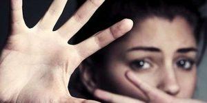 Americana lança Campanha pelo Fim da Violência contra a Mulher
