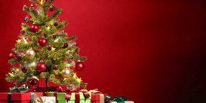 Campinas promove Feira Solidária de Natal