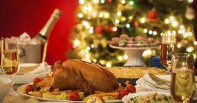 Preço dos produtos da ceia de Natal pode variar até 98,4% em Campinas