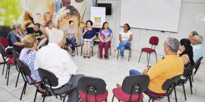 """Campanha """"Natal do Bem"""" arrecada mais de 6 toneladas de produtos em Mogi-Guaçu"""