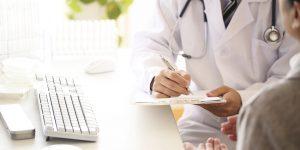 Tire suas dúvidas e saiba quando procurar um urologista