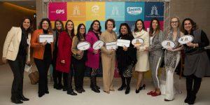 Núcleo Campinas do Grupo de Mulheres do Brasil promove 1º fórum de empreendedorismo