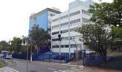 Hospital Mário Gatti receberá coral de Natal
