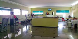 Cuide da sua saúde no Centro Médico de Artur Nogueira
