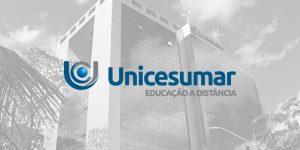 Artur Nogueira recebe novos cursos de ensino superior