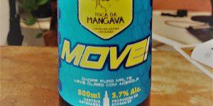 Toca da Mangava lança edição 2019 de sua cerveja de verão