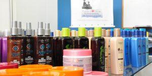 Fundo Social realiza bazar e continua com Shopping dos Cabelos em Americana