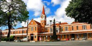 Estação da Cultura realiza evento nesse domingo em Campinas