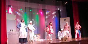 Prefeitura divulga atrações do Festival de Férias em Jaguariúna