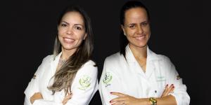 Bella Nutri oferece consultoria alimentar para empresas da região