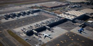 Aeroporto de Campinas é eleito o 3º mais pontual do mundo