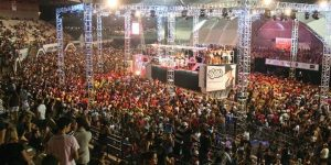 Justiça suspende contrato para realização do Carnaval de Paulínia