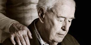 Como diferenciar uma simples perda de memória do Alzheimer?