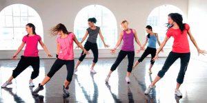 Cultura abre inscrições para oficinas de dança em Campinas