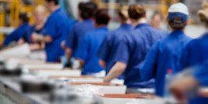 HOLAMAQ está com vaga para Auxiliar de Montagem máquina