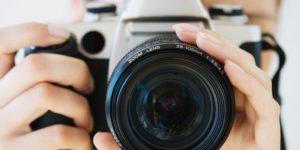 Cultura recebe inscrições para festival de teatro e concurso de fotografias em Mogi Guaçu