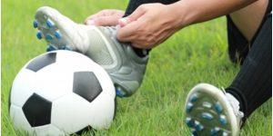 Prefeitura de Itatiba abre inscrições para Campeonato Juvenil Sub 17 de futebol