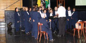 Direitos do idoso são debatidos durante conferência em Mogi Mirim