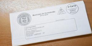 Substituição do carnê por guia gera economia de cerca de R$ 100 mil em Hortolândia