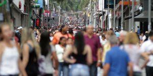 Comércio de Campinas terá horário especial na terça-feira de Carnaval