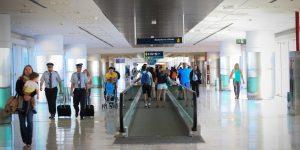 Viracopos deve receber 277 mil passageiros no período de Carnaval