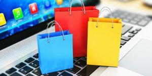 Você tem medo de fazer compras pela internet?