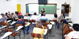 Comitê de Combate à Dengue intensifica campanha de conscientização em Mogi Guaçu