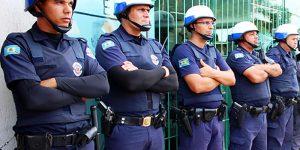 Polícia Municipal de Artur Nogueira alcança alto grau de satisfação na RMC