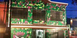 Distrito de Barão Geraldo ganha novo espaço cultural e artístico