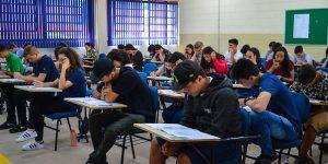UniFAJ oferece cursos de graduação a partir de R$152