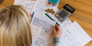 18 milhões de contribuinte ainda não declararam o Imposto de Renda